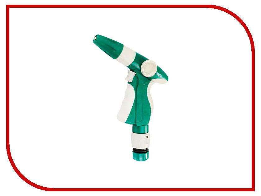 Разбрызгиватель RACO Comfort-Plus 4255-55/431C raco comfort plus 4255 55 431c