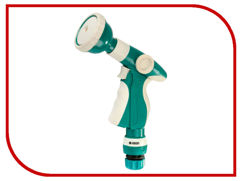 Разбрызгиватель RACO Comfort-Plus 4255-55/434C