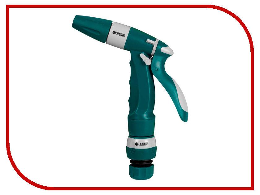 Разбрызгиватель RACO Comfort-Plus 4255-55/441C