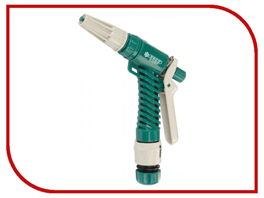 Разбрызгиватель RACO Original 4255-55/501C