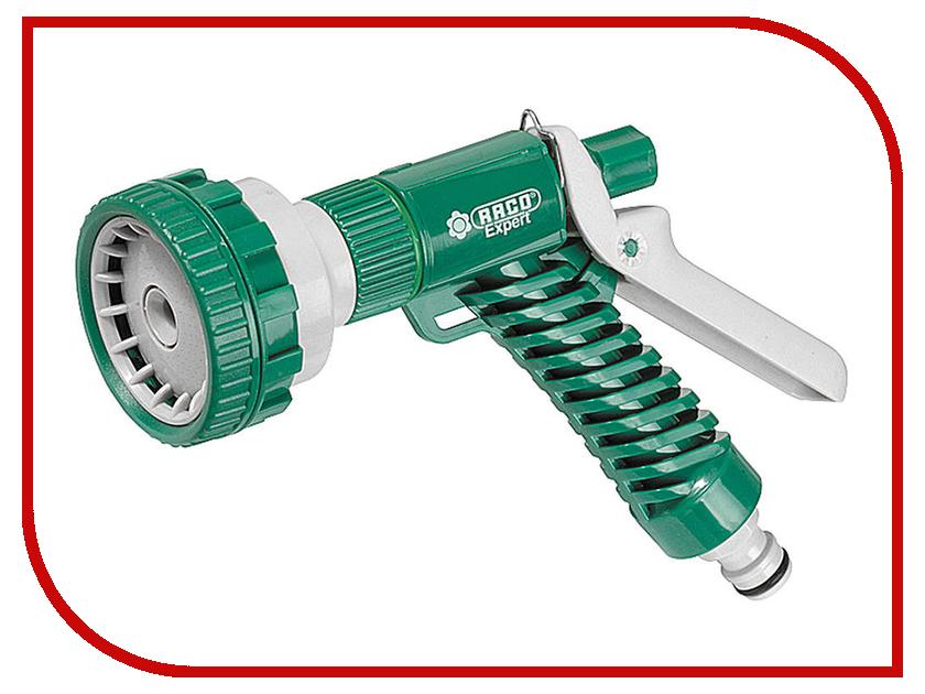 Разбрызгиватель RACO Original 4255-55 / 520C