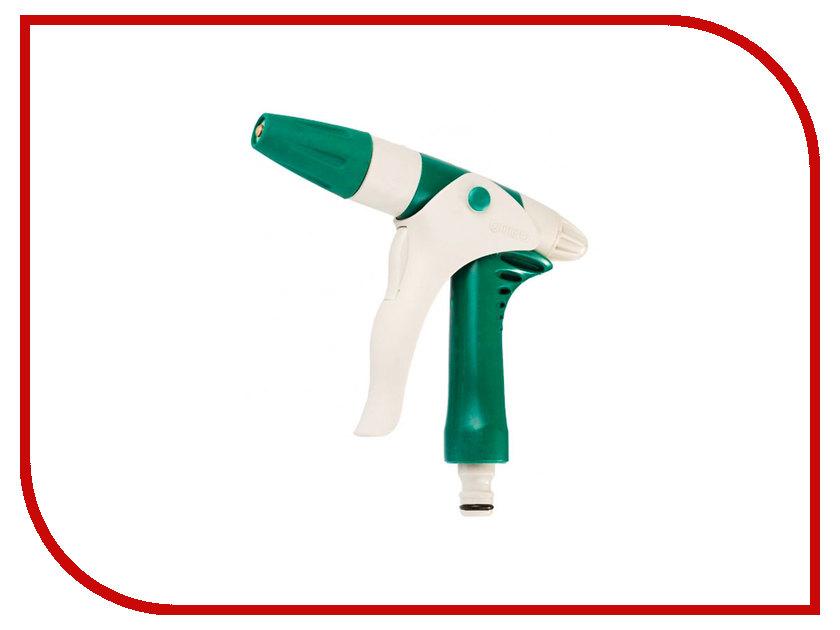 Разбрызгиватель RACO Comfort-Plus 4255-55/524C