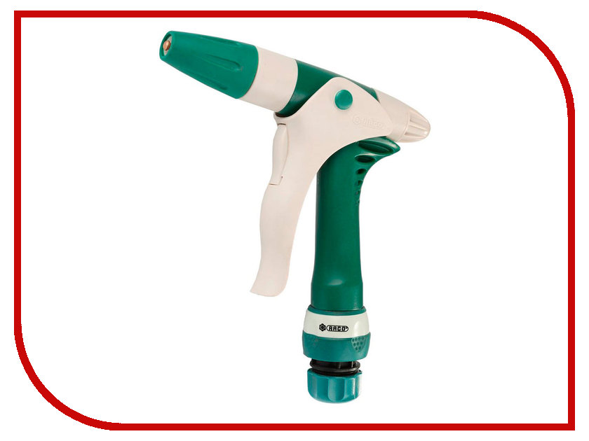 Разбрызгиватель RACO Comfort-Plus 4255-55/525C