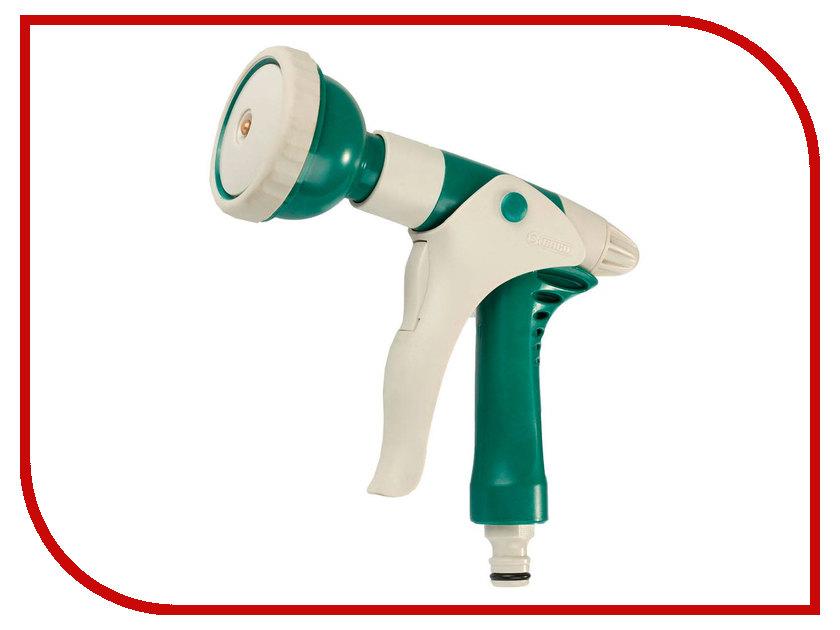 Разбрызгиватель RACO Comfort-Plus 4255-55 / 527C