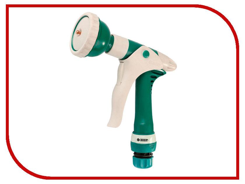 Разбрызгиватель RACO Comfort-Plus 4255-55/528C