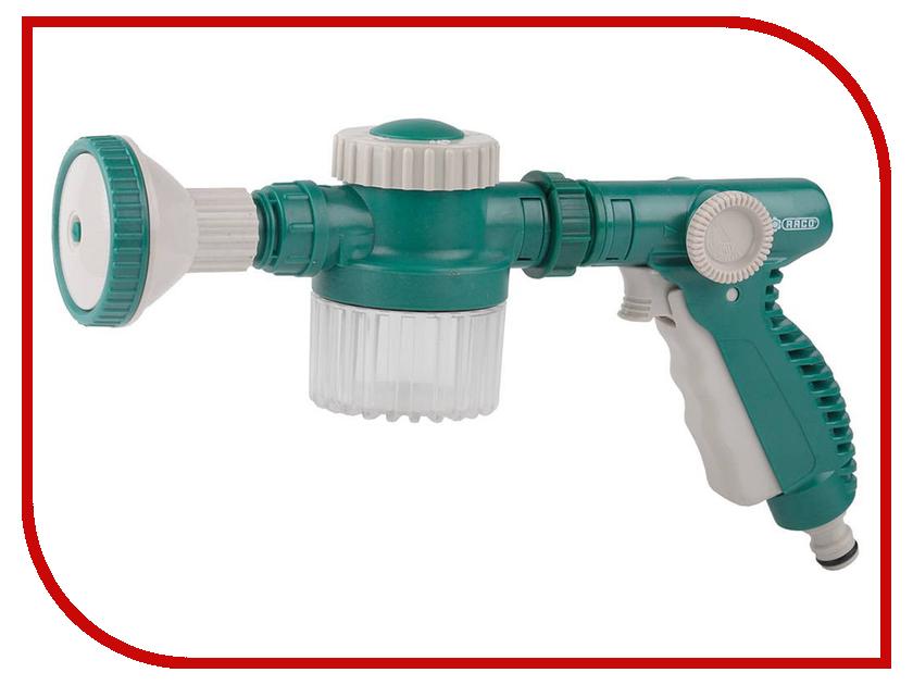 Разбрызгиватель RACO Original 4255-55/548C 200pcs 304ss m3 m4 m5 m6 cone point allen head hex socket screws assortment kit
