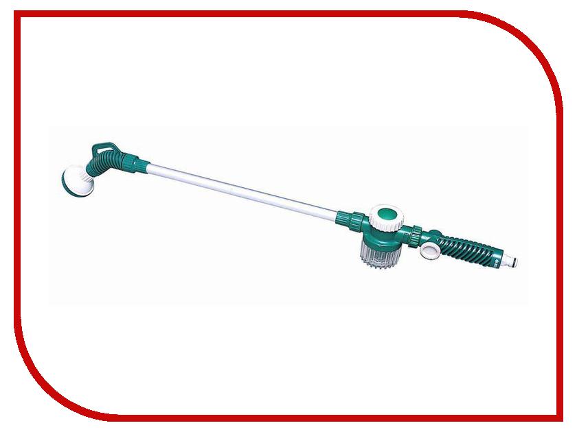 Разбрызгиватель RACO Original 4255-55/549C