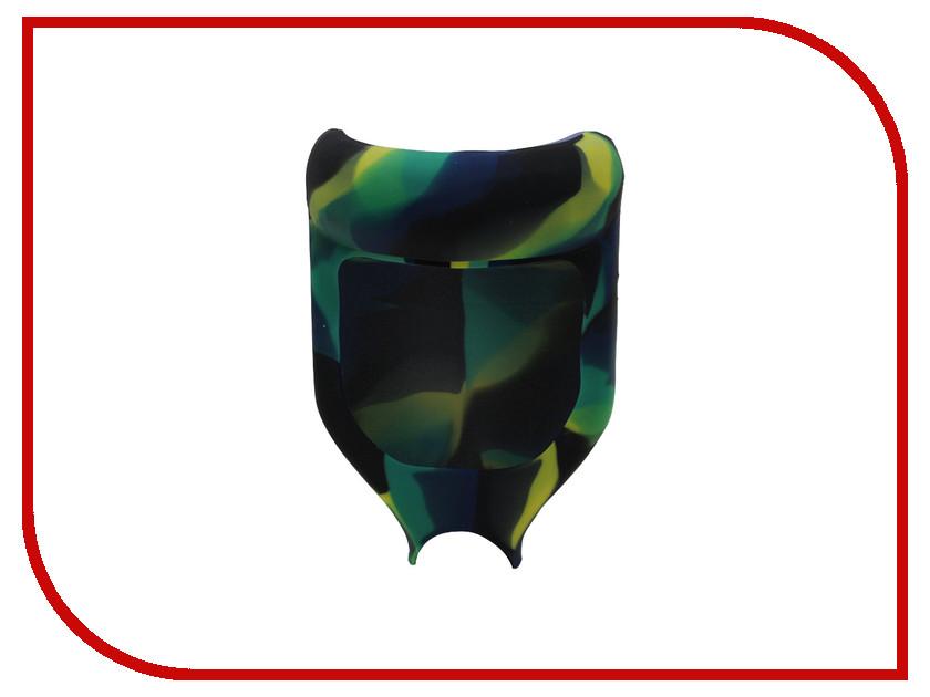 Аксессуар Чехол SpeedRoll 6.5 Green Camouflage speedroll 08app