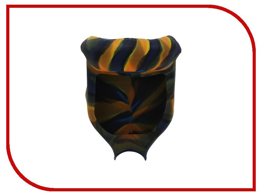Аксессуар Чехол SpeedRoll 6.5 Yellow-Blue Camouflage speedroll 08app