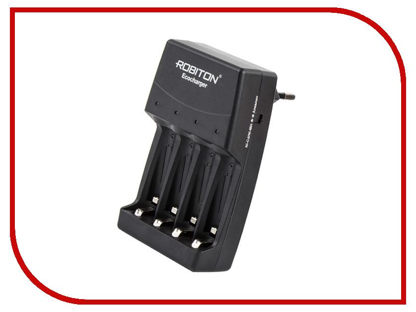 Зарядное устройство Robiton Ecocharger AK02 BL1 полновстраиваемая посудомоечная машина siemens sr 615 x 72 nr