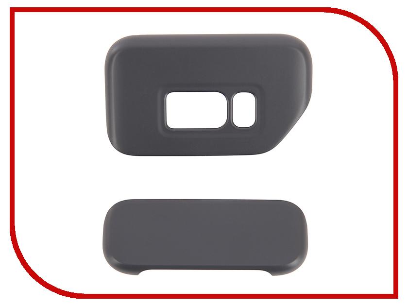 Аксессуар Чехол-накладка Samsung Galaxy S8 Plus 2Piece Cover Magenta-Magenta EF-MG955CEEGRU ef wj730cfegru samsung