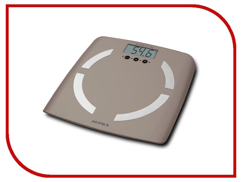 Весы напольные SUPRA BSS-6800 напольные весы supra bss 4060 flower