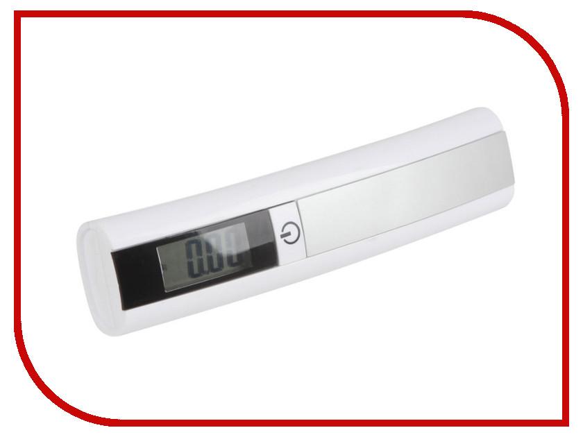 Весы SUPRA BSS-1100