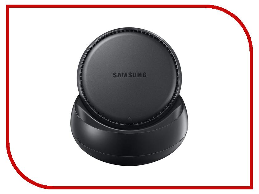 Аксессуар Samsung DeX Station EE-MG950BBRGRU аксессуар topeak держатель tri backup air station
