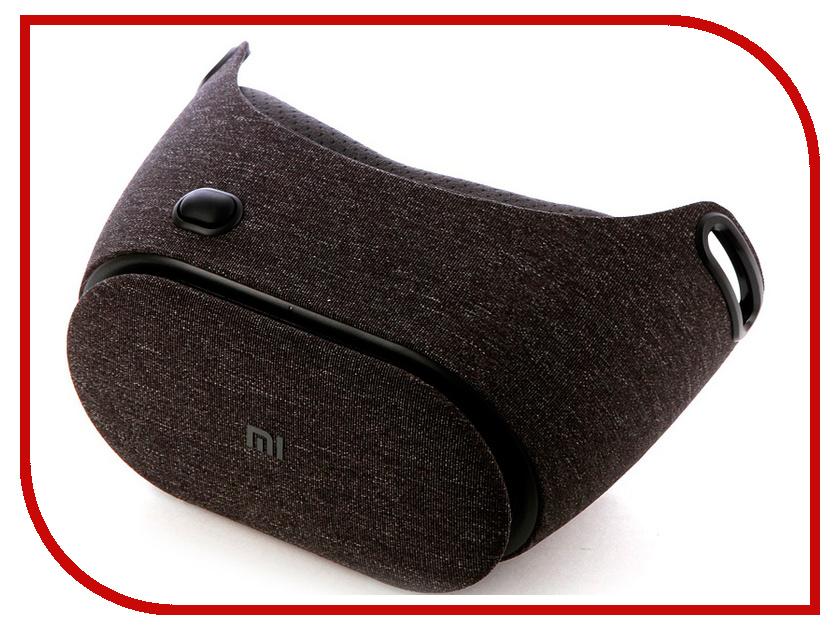 Очки виртуальной реальности Xiaomi Mi VR Play 2 Grey