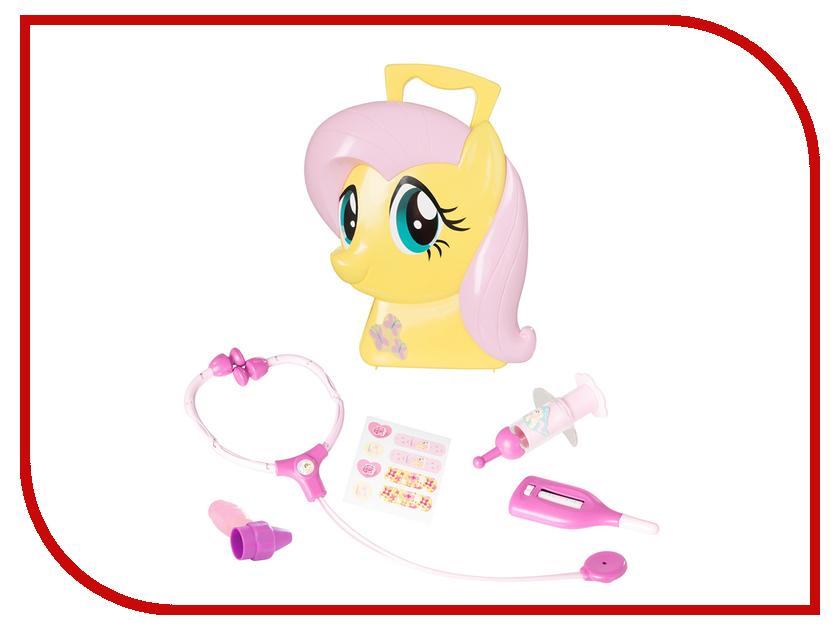 Игра HTI My Little Pony 1684067.ING17 hti мусоровоз roadsterz