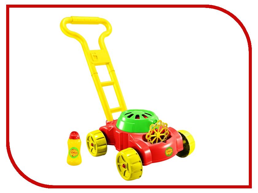 Игрушка HTI 1416347.00 hti игрушка микроволновая печь