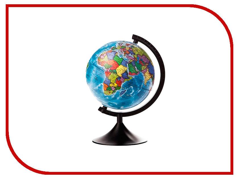 Глобус Bumbaram 210mm k012100008 набор bumbaram волшебный шар рыбки mm 4
