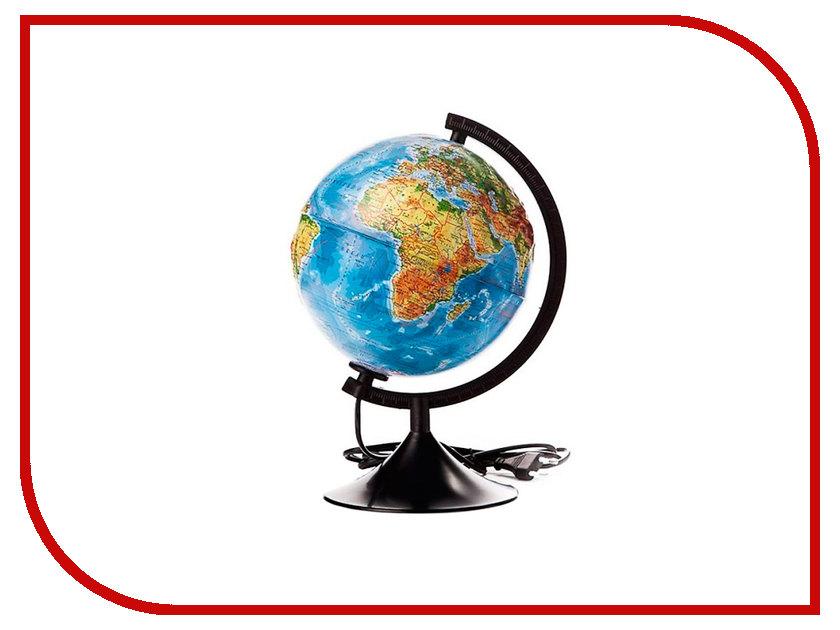 все цены на Глобус Bumbaram 210mm k022100091 в интернете