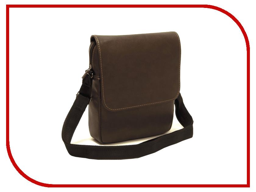 Аксессуар Сумка-чехол 8-inch Cross Case CC-1005 Brown laminat kronotex dynamic khasienda seraya