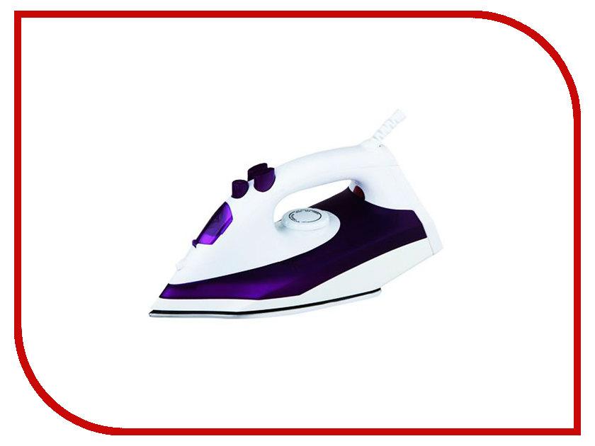 Утюг IRIT IR-2213 Violet
