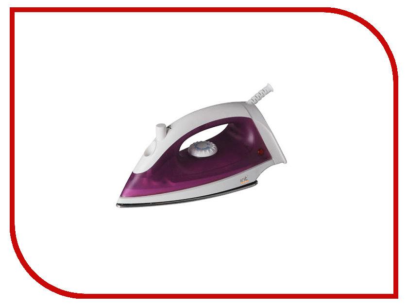 Утюг IRIT IR-2210 Violet