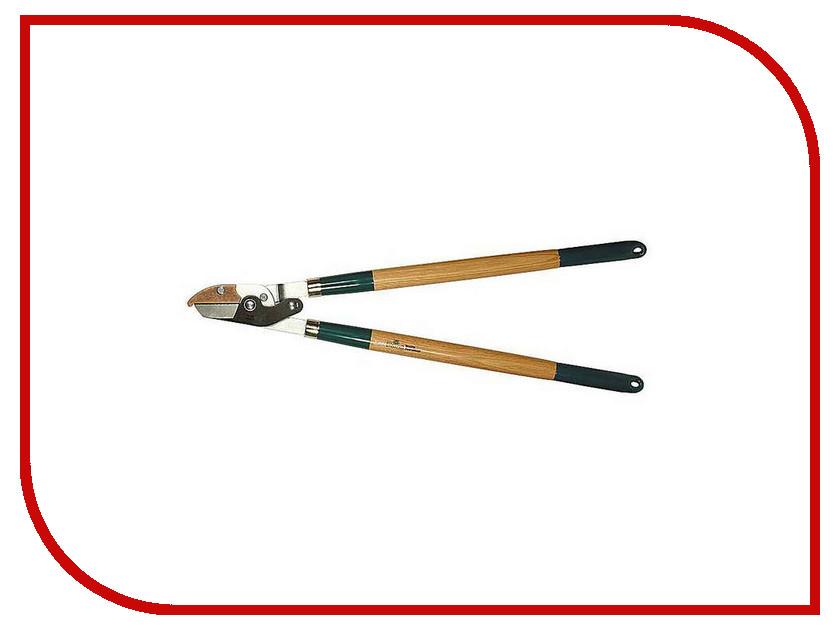 Сучкорез RACO 4213-53/272  цены