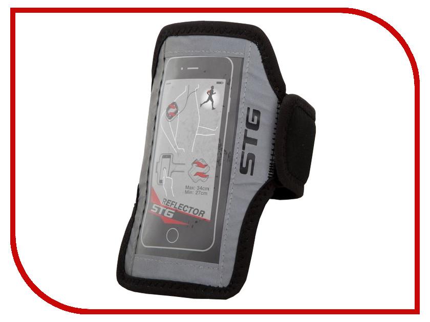 Сумка STG 70019 Х82810 насос велосипедный stg gp 46l ручной