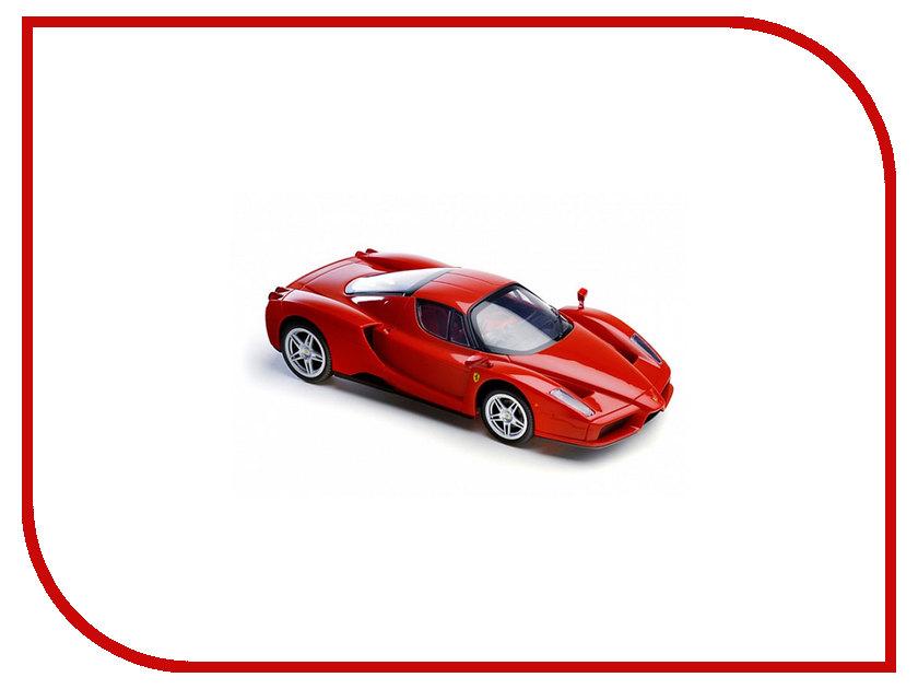 Игрушка Silverlit Ferrari Enzo 1:16 86027С игрушка silverlit икс булл te170