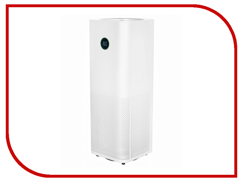Xiaomi Mi Air Purifier Pro adgar fit the philps air purifier ac4085 ac4086 filter set 4 filter with air humidification net