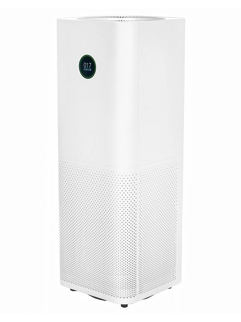 Xiaomi Mi Air Purifier Pro 3m air purifier dust hepa filter kjez200e in addition to pm2 5 filter air purifier parts