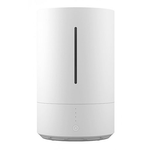 Увлажнитель воздуха Xiaomi Smartmi Air Humidifier new aroma humidifier 700ml for home humidifier ultrasonic air humidifier and aroma diffuser air purifier h010