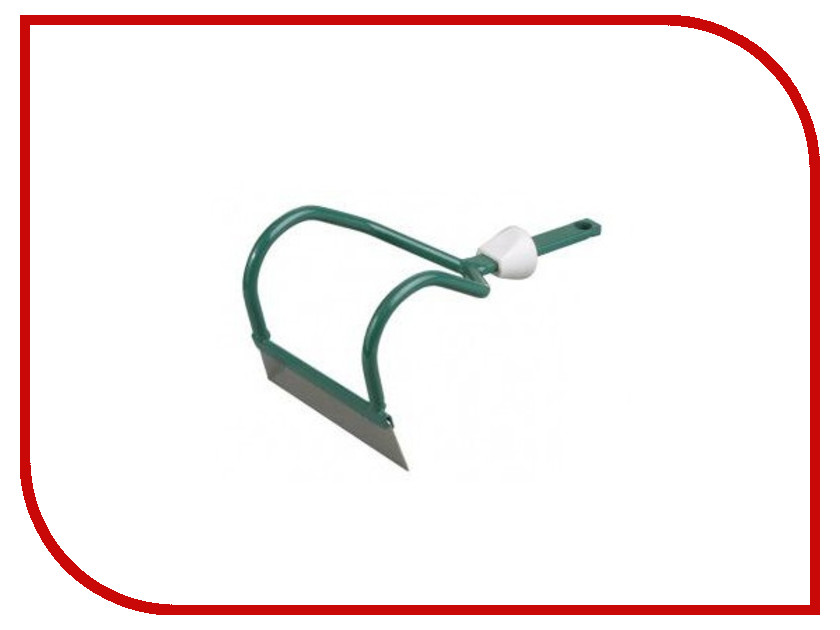 Садовый инструмент Мотыжка садовая RACO 120mm 4230-53827
