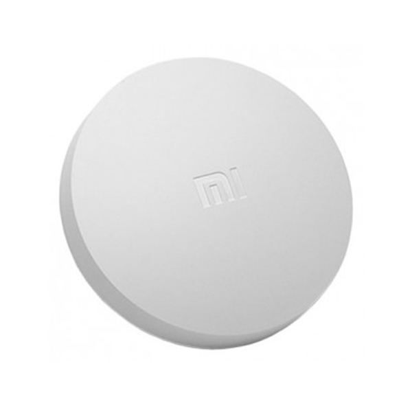 Контроллер Xiaomi Mi Smart Home Wireless Switch [vk] aml24fba2ca04 switch rocker dpdt 3a 125v switch