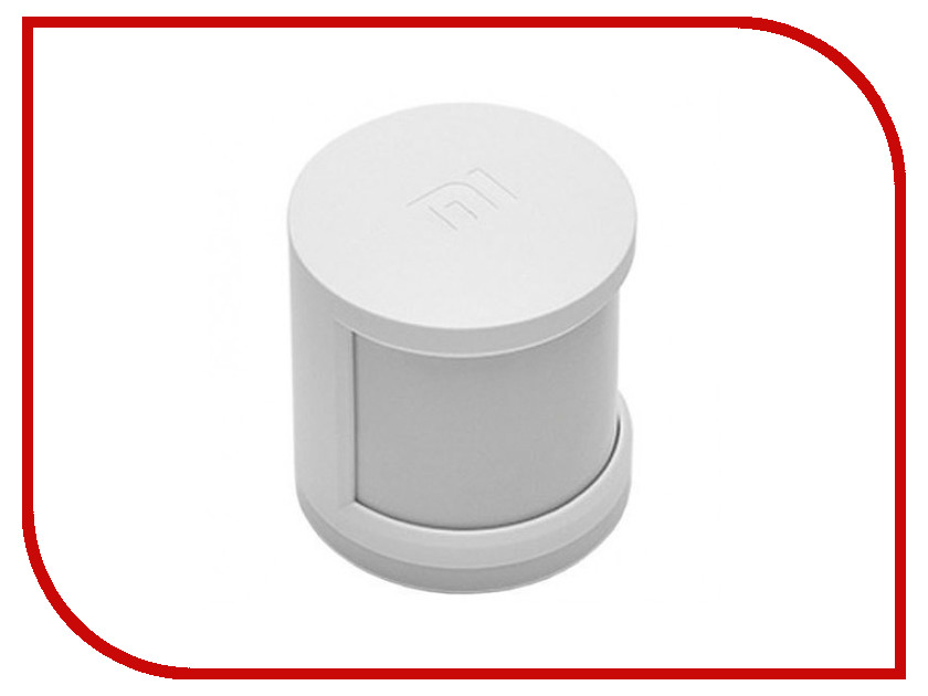 Датчик Xiaomi Mi Smart Home Occupancy Sensor free shipping 2017 broadlink rm pro rm03 smart home automation wifi ir rf universal intelligent remote control switch for