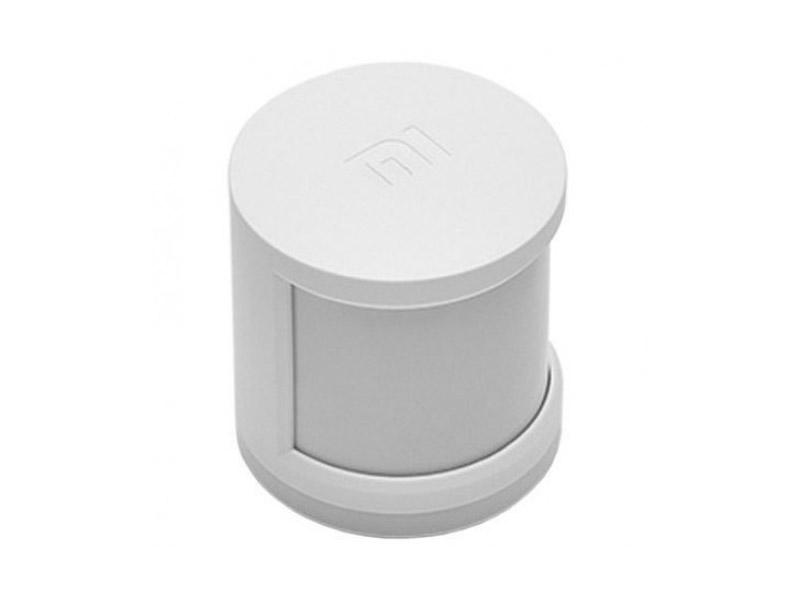 Фото - Датчик Xiaomi Mi Smart Home Occupancy Sensor контроллер xiaomi mi smart home wireless switch