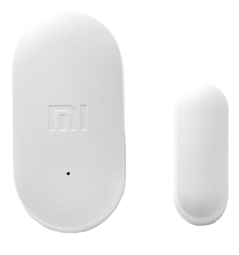 Датчик Xiaomi Mi Smart Home Door, Window Sensors MCCGQ01LM (YTC4039GL)