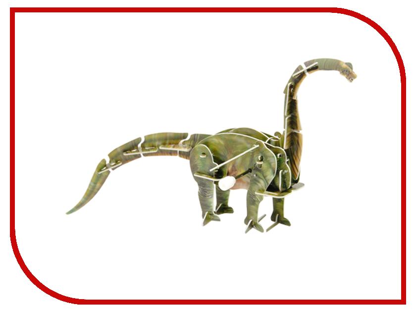 3D-пазл 3D Zoid Динозавры