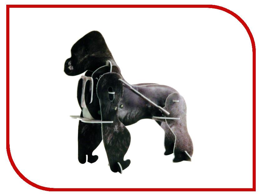 3D-пазл 3D Zoid Животные