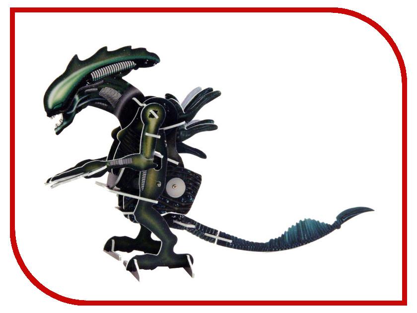 3D-пазл 3D Zoid Монстры<br>