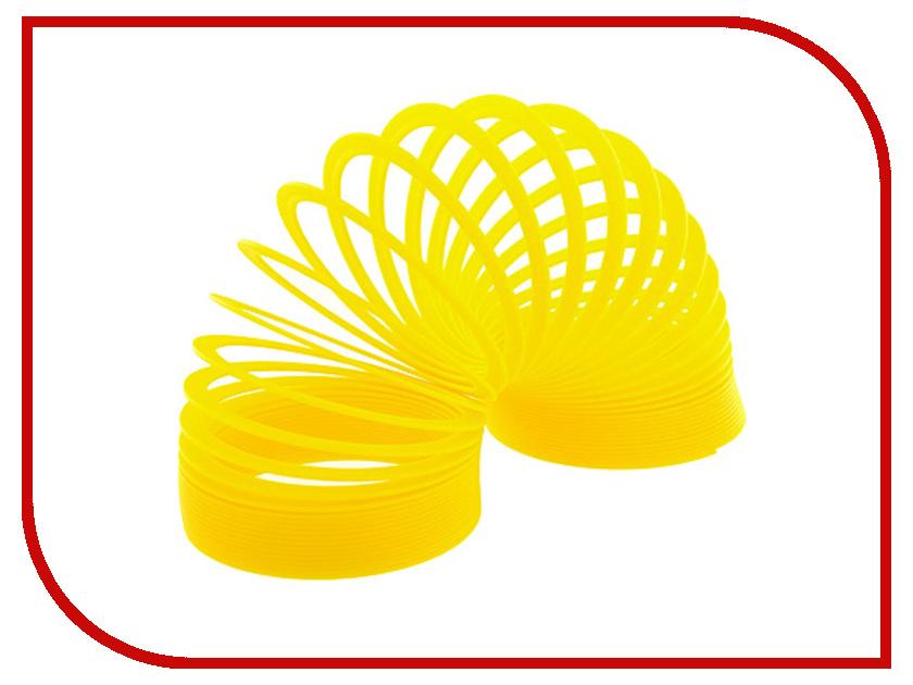 Пружинка Slinky Original обувь адидас мужская ориджинал