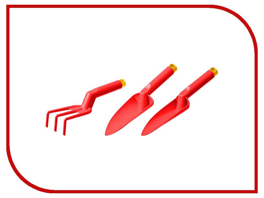 Садовый инструмент Набор Grinda 421360-H3