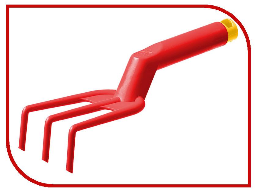 Садовый инструмент Рыхлитель Grinda 421343