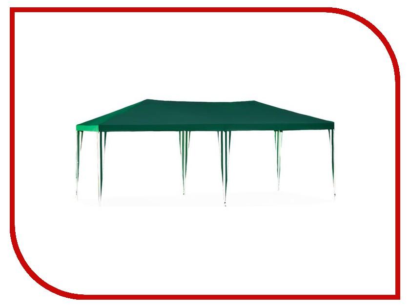 цена Тент Green Glade 1057