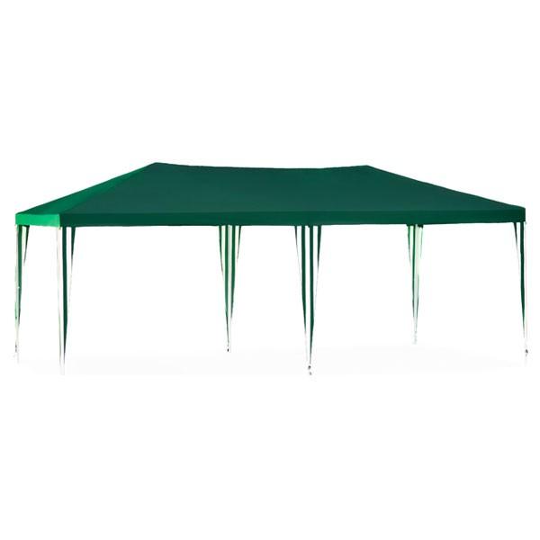 Шатер Green Glade 1057 green glade 5104