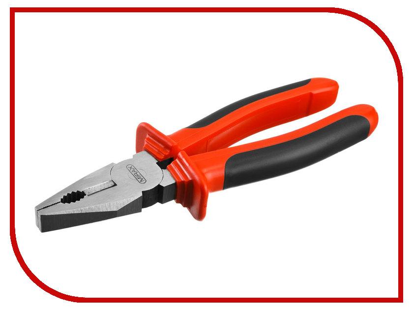 Инструмент Mirax 200mm 22035-1-20_z02