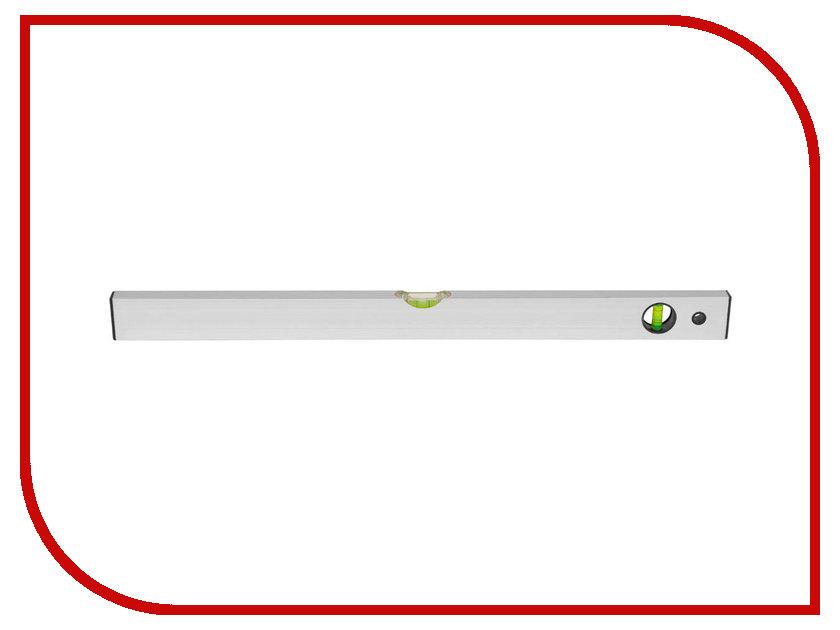 Уровень Dexx 600mm 34602-060_z01 автомобильный компрессор качок к60