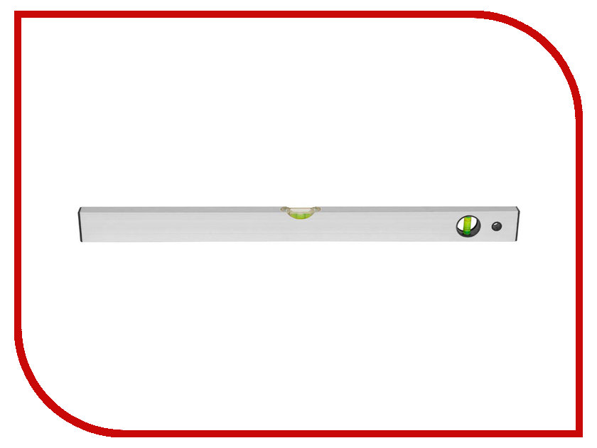 Уровень Dexx 600mm 34602-060_z01