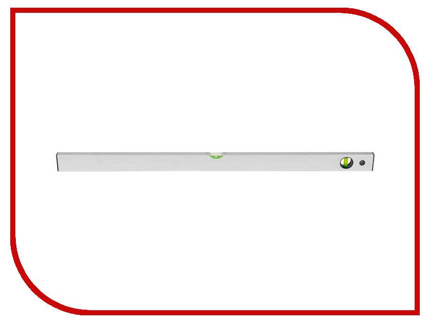 Уровень Dexx 800mm 34602-080_z01 насадка dexx 39071