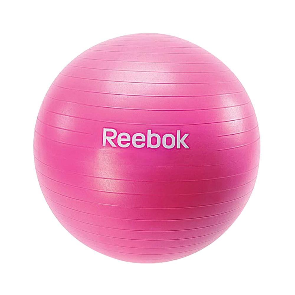 Мяч Reebok Magenta RAB-11015MG donolux n1526 rab